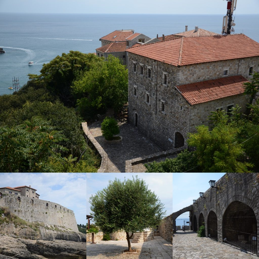 Ulcinj - Montenegro