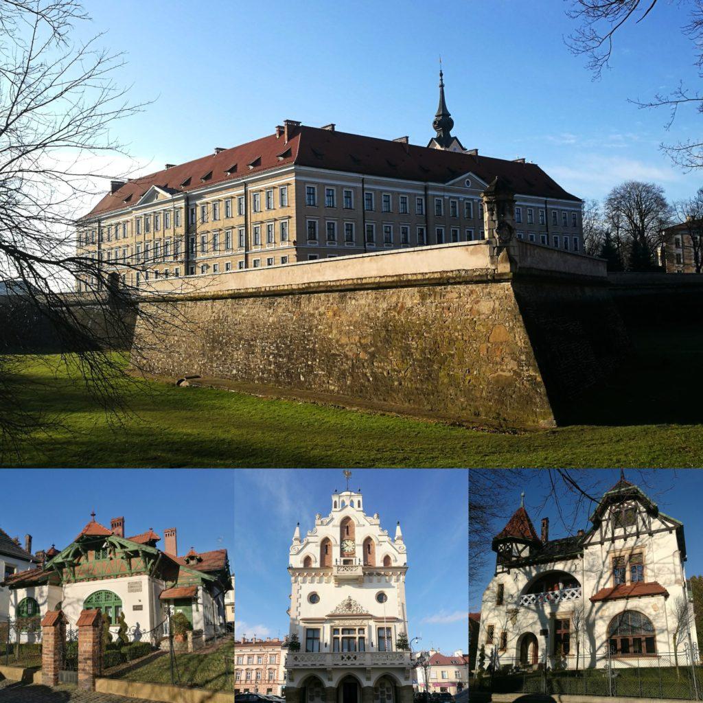 Rzeszów - Polska