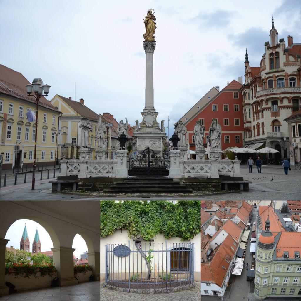 Maribor - Słowenia